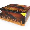 Cerberus 1 (PGE360-1)