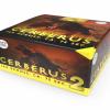 Cerberus 2 (PGE360-2)