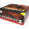 Cerberus 3 (PGE360-3)