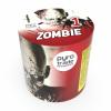 Zombie-1 (PGE353-1)
