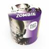 Zombie-2 (PGE353-2)