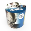 Zombie-3 (PGE353-3)