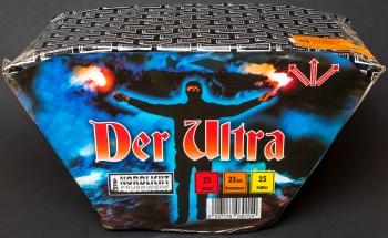 Der Ultra