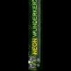 Neon Wunderkerzen (16241)