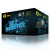 Sky Booster (13807)