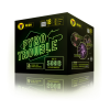 Pyro Trouble (13810)