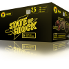 State of Shock (13808)