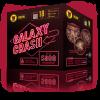 Galaxy Crash (13813)