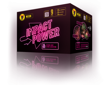Impact Power