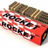 Rocket (SP10-030-17)