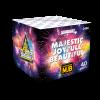 Majestic Joyfull Beautiful (MJB)