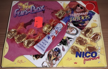 Fun-Box No. 2