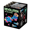 Revolution (GP3254)