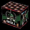 Skull (GP1340)
