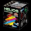 Helios (GP3255)