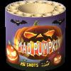 Mad Pumpkin (03843)