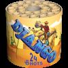 Django (04154)