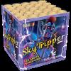 Sky Tripper (04158)