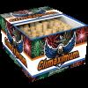 Climaximum (04184)