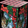 Hektik (04830)