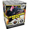 Tasmanian Devil (04967)