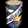 Stellaris (04708)