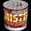 Mister Fantastic (04293)