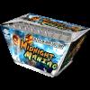 Midnight Maniac (04294)