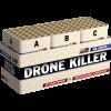Drone Killer (03856)