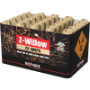 Z-Willow (03638)