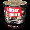 Glitter Camuro (04393)