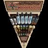 Maharadja 21 (04654)