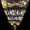 Moviestars (04657)