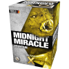 Midnight Miracle (04824)