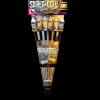 Silber & Gold (Raketensortiment) (203210)