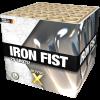 Iron Fist (04823)