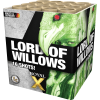 Lord Of Willows (04814)