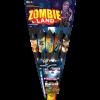 Zombieland (04734)