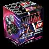 Pyrock (350102)