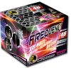 Frequency (350111)