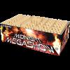 Midnight Megashow (03720)