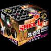 Star Shell (350122)