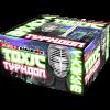 Toxic Typhoon (04472)