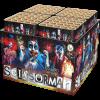 Scissorman (04474)
