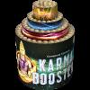 Karma Booster (04476)