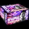 Sumo Thunder (04481)