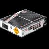 Pyro Concept 480 (379556)