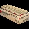 Tundra Titan (04106)