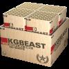 KGBeast Box (04109)