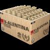 V-alentina (04111)